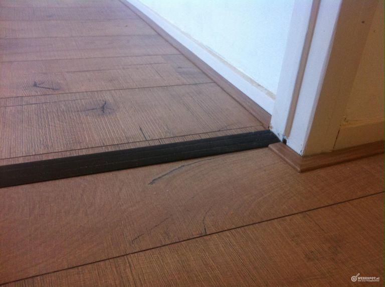 Prijs Eikenhouten Vloer : Wat kosten het leggen van een houten vloer? werkspot