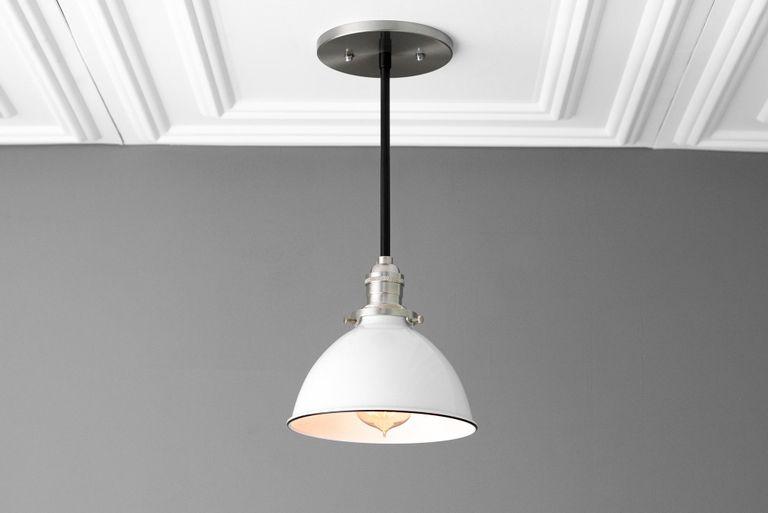 Plafond spuiten: tips