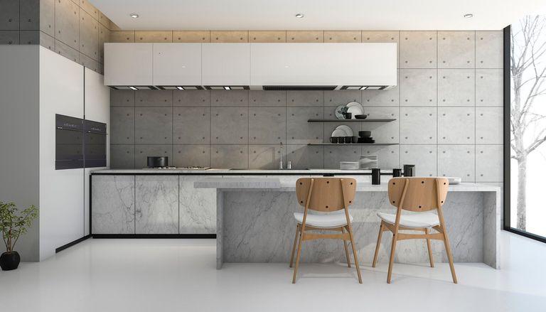 Design Betonvloer Prijs : Betonvloer storten dit zijn de gemiddelde kosten werkspot