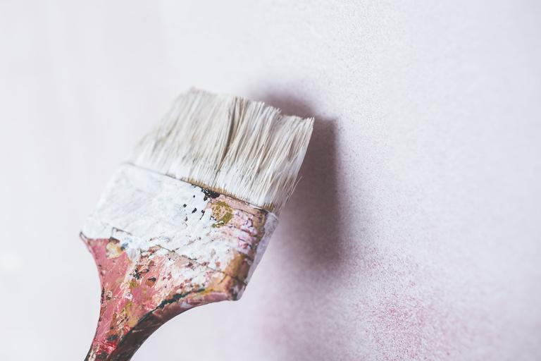 Kosten schilderwerk