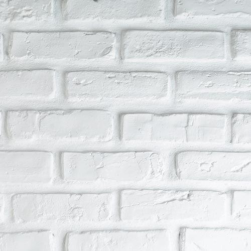 Tegels Verven Stappenplan Werkspot