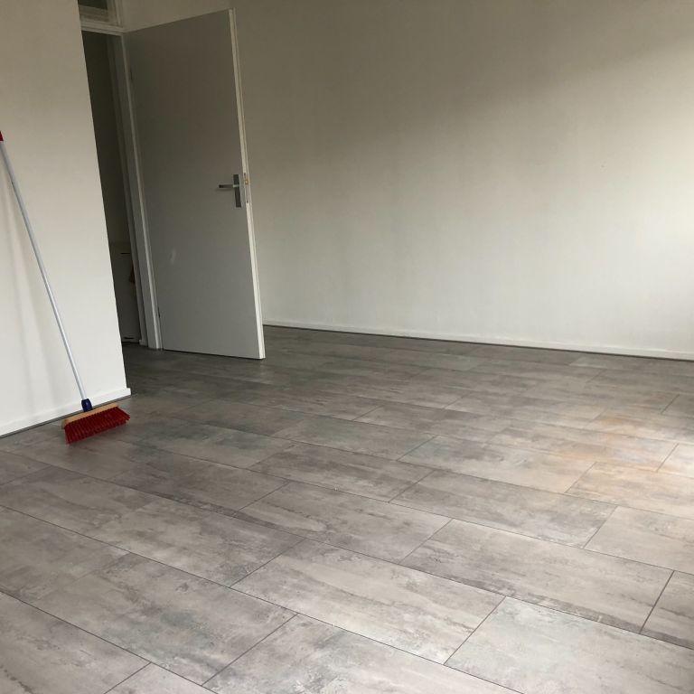 Reviews Van Lurling Laminaat Klus Afbouwbedrijf In Den Bosch Werkspot