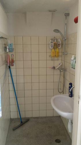 Opknappen Kleine Badkamer Werkspot