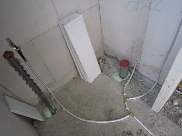 Aanbrengen Van Toilet En Tegelwerk Nieuwbouw Werkspot
