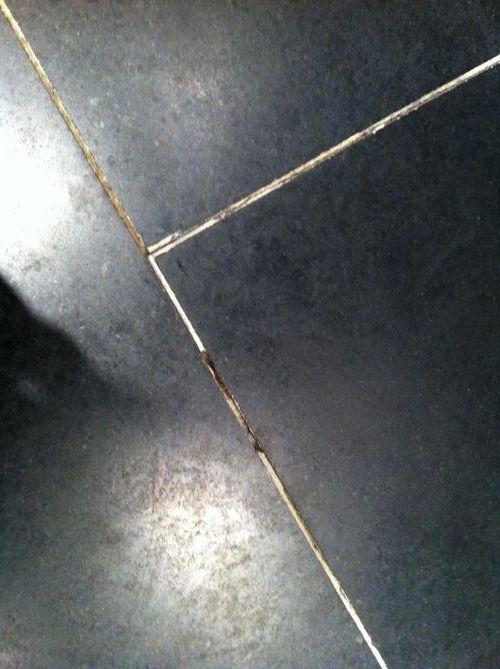 Verwijderen Oude Badkamer Vloer En Plaatsen Nieuwe Badkamer Vloer Werkspot