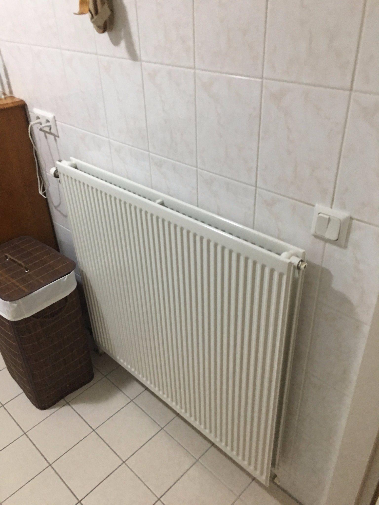 Renovatie Badkamer 2x3m Hoogwaardig 2 Toiletten Werkspot