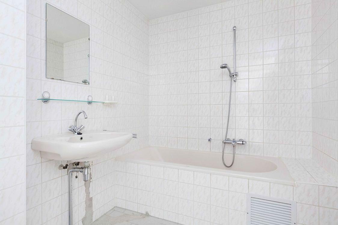 Complete Renovatie Badkamer En Toilet In Woerden Werkspot